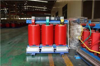 连云港scb10-630kva干式变压器   630kva干式变压器价格