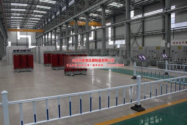 125KVA天津天津天津干式变压器